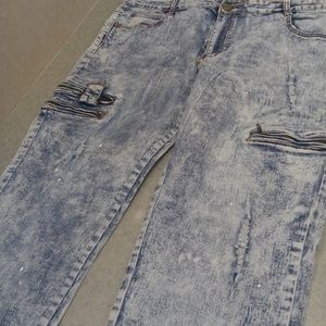 Other - Mens slim jeans size 42